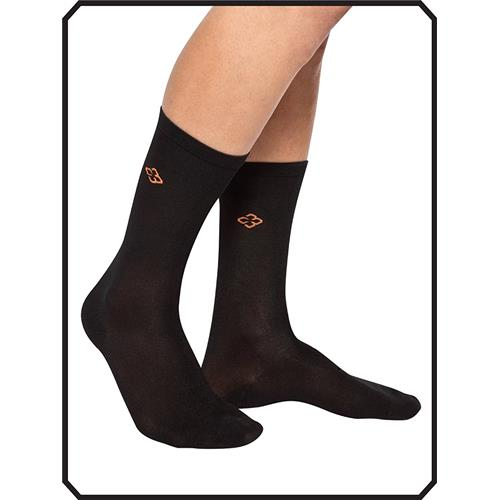 Copper 88 Women's Compression Socks (1 Pair) with Copper Fiber Embedded Nylon (Calf High/Liner) : Compression Socks & Sleeves - Best Buy Canada Copper 88 Women's Compression Socks (1 Pair) with Copper Fiber Embedded Nylon (Calf High/Liner) - 웹