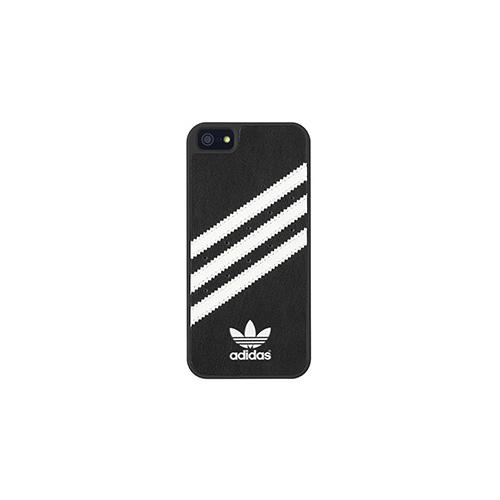 adidas originals iphone 5s case
