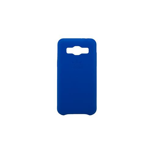 Samsung Galaxy J3 ADIDAS Bluebird Originals Slim Case