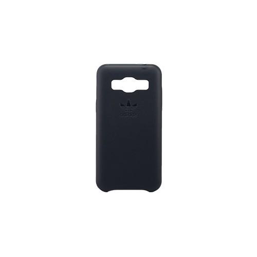 Samsung Galaxy J3 ADIDAS Black Originals Slim Case