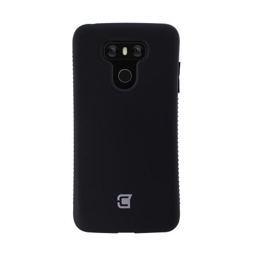 Caseco Shock Express - LG G6 - Black