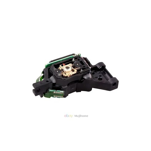 Objectif laser de rechange Hop 150X Dg-16D4S G2R2 pour console XBOX 360 Slim