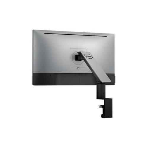 "Dell UltraSharp U2717DA 27"" LED LCD Monitor - 16:9 - 6 ms"