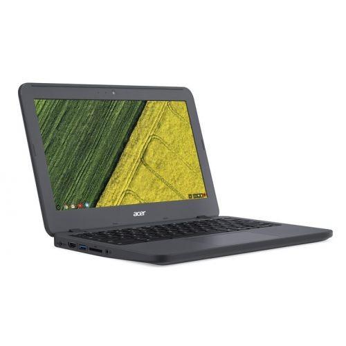 Acer Chromebook C731-C8LF-CA