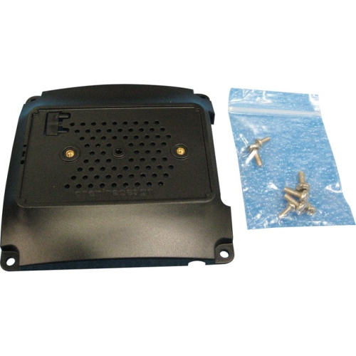 Viewsonic SC-BRACKET-001 Mounting Bracket for Thin Client