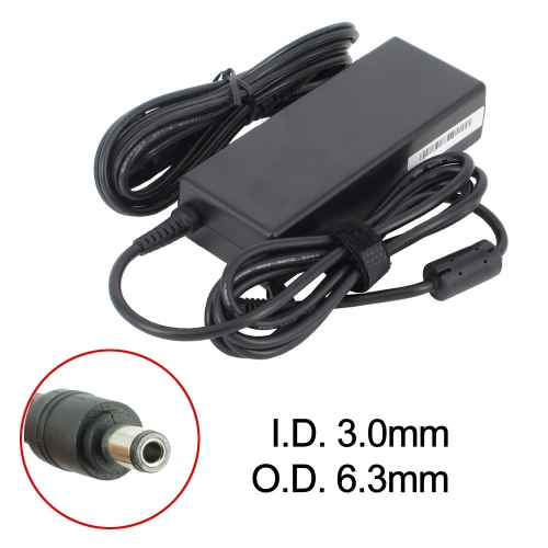 BattDepot: Replacement Laptop Adapter for Toshiba Satellite/Tecra Series. 15V 6A 90W Laptop Adapter