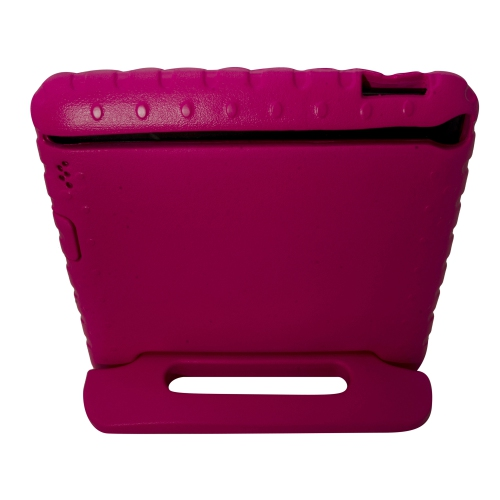 KidBox Cover Case for Apple iPad 2 iPad 3 - Hot Pink