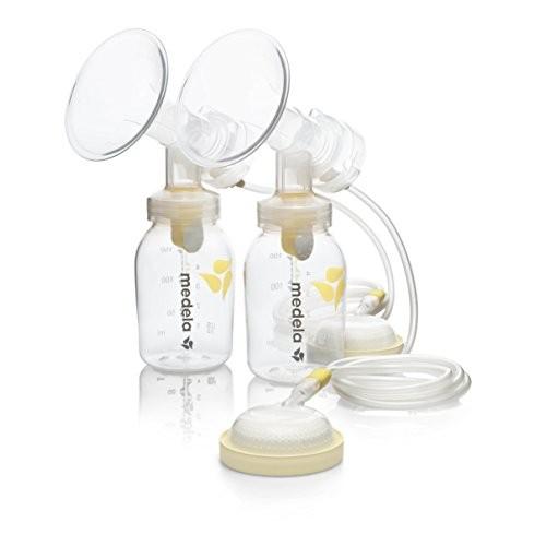 Medela Symphony Double Breast Pump Kit  Breast Pumps - Best Buy Canada-7766