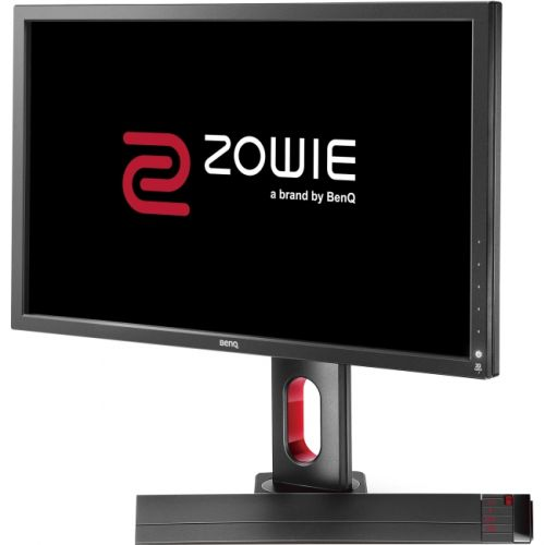 """ZOWIE XL2720 27"""" LED LCD Monitor - 16:9 - 1 ms"""
