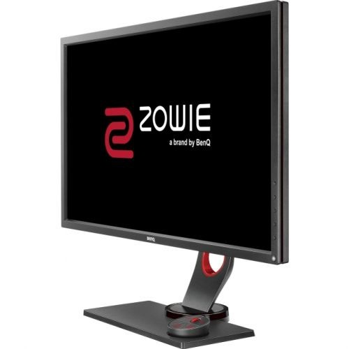 "ZOWIE XL2730 27"" LED LCD Monitor - 16:9 - 1 ms"