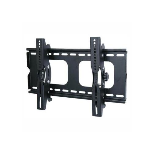 Speedex Wall Mount for 23-42in flat panels, Bilingual,Compliant VESA standard