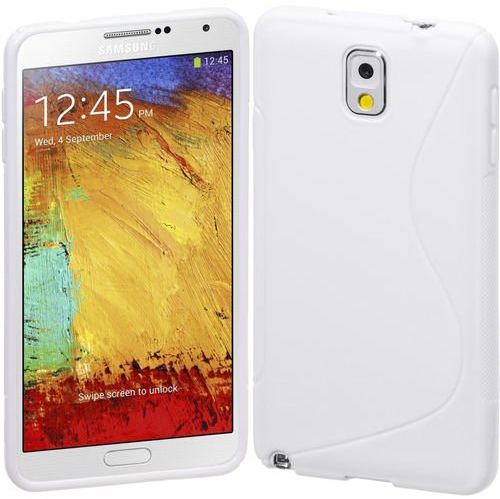 Galaxy Note 3 Cases / Covers-All