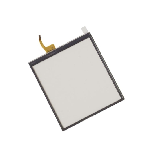 Nintendo 3Ds Replacement Touch Screen Digitizer
