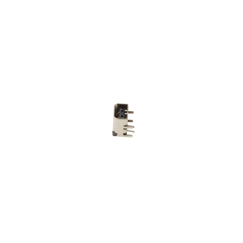 Nintendo Dsi / XL Replacement Power Socket Connector Jack Port