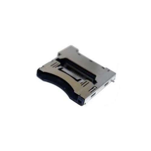 Nintendo DSi / XL Replacement Slot 1 Card Socket