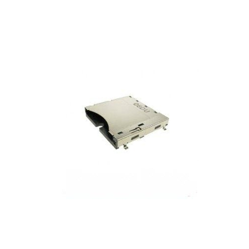 Nintendo Ds / Ds Lite Replacement Slot 1 Card Socket