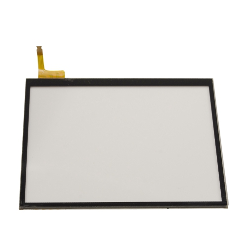Nintendo Dsi Replacement Touch Screen Digitizer