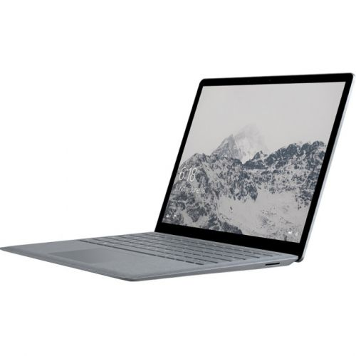 SURFACE LAPTOP I5/8GB/256GB