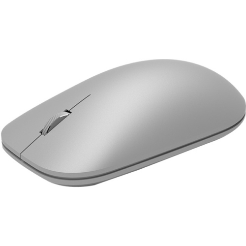 SURFACE MOUSE COMMERCIAL SC