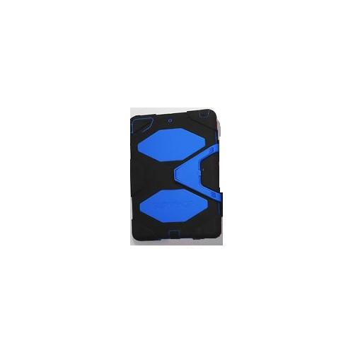 Câble OTG Femelle USB 3.0 à Micro USB 3.0 pour Samsung Galaxy Note 3 N9300 - Blanc