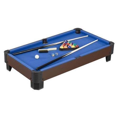 NGT Table Top Pool Table Billiards Best Buy Canada - Pool table top only