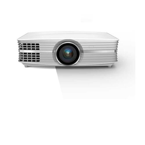 Optoma 4K 2160P UHD60 Home Theatre Projector