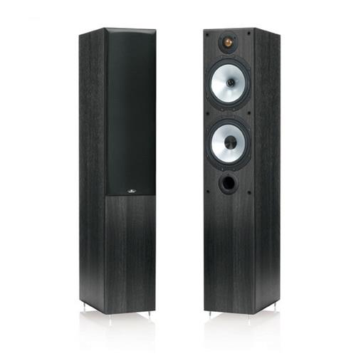 Monitor Reference MR4 Tower Speakers