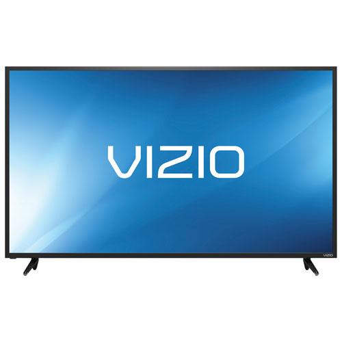 """VIZIO 48"""" 1080p LED Smart TV (D48F-E0)"""