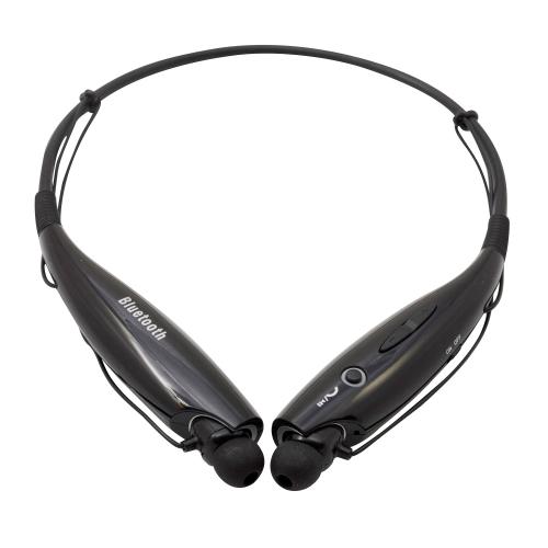 Universal Wireless Bluetooth Stereo Headset
