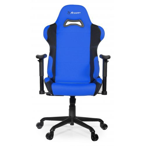 Arozzi Torretta Blue Gaming Chair
