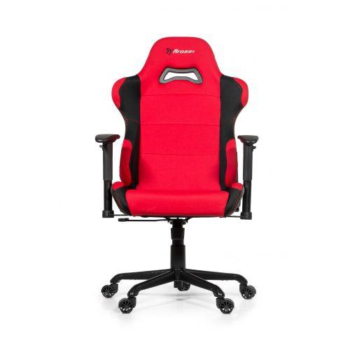 Arozzi Torretta XLF Red Gaming Chair