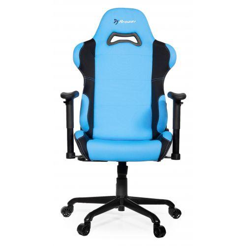 Arozzi Torretta Azure Gaming Chair