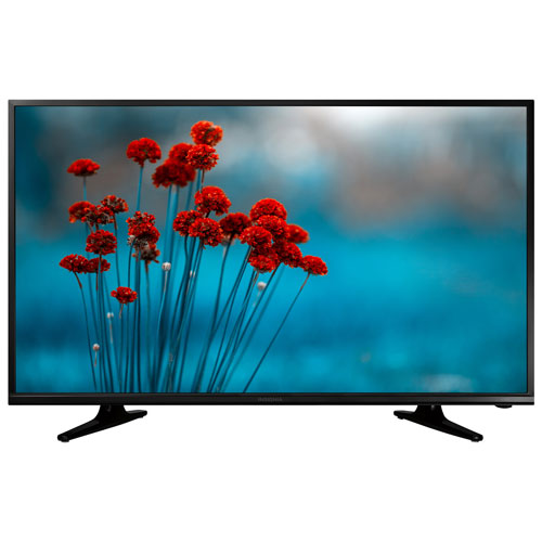 insignia 39 1080p hd led tv ns 39d420na18 36 45 inch tvs rh bestbuy ca Best HD Camcorder 1080P Samsung HD Camcorder 1080P