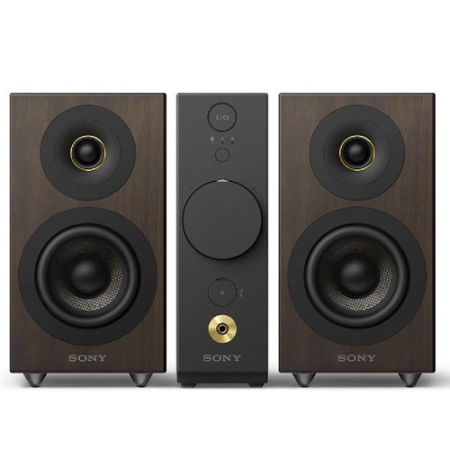 sony home theater wireless. sony cas-1 high-resolution wireless home theatre audio system theater