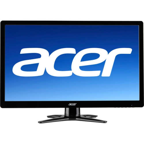 "Acer G226HQL 21.5"" LED LCD Monitor - 16:9 - 5 ms"