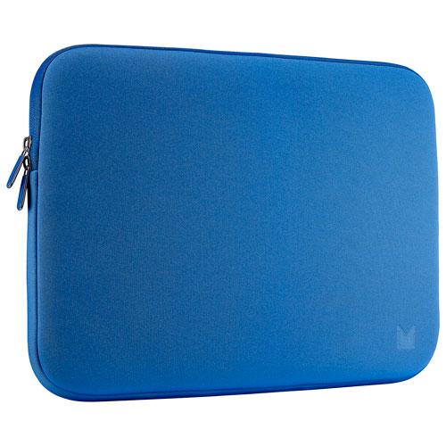 Housse de Modal pour portable de 15 po - Bleu - Exclusivité BB