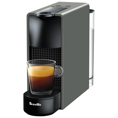 Shop for Nespresso. Buy products such as Nespresso Inissia Espresso Machine by De'Longhi, Black at Walmart and save.