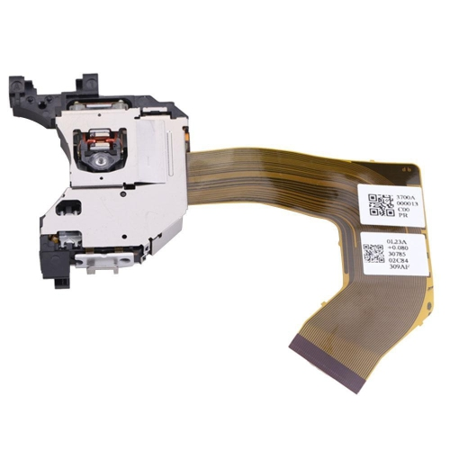 Remplacement laser pour Wii U - Pièce de réparation Laser pour Wii U