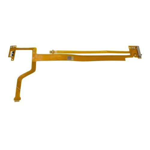 3DS XL Speaker Flex Cable - 3DS XL Volume Control 3D Slider