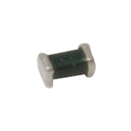 Nintendo 3DS L2 L4 L5 Inductor - 3DS Inductor Repair Part