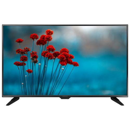 Téléviseur DEL 1080p de 43 po d'Insignia (NS-43D420NA18)