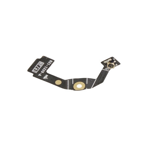 Wifi Flex Cable for iPod Touch 4
