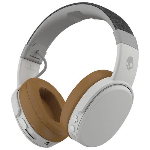 Casque d'écoute sans fil Bluetooth à isolation