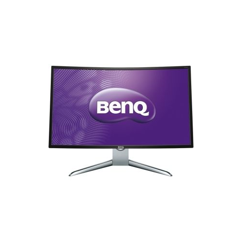 "BenQ EX3200R 31.5"" LED LCD Monitor - 16:9 - 4 ms"