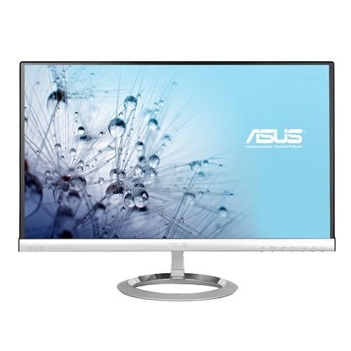 "Asus 23"" FHD 75 Hz 5 ms GTG LED Monitor - Black - (MX239H)"