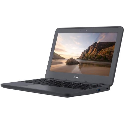 "Acer C731-C11A-CA N3060 11.6"" 2GB RAM 16GB Storage Chrome OS"