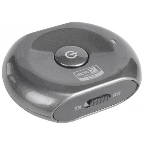 Avantree Saturn Pro Bluetooth Audio Transmitter / Receiver