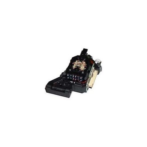 Lentille de laser Hop-141B Benq Opu-5430 pour lecteur de DVD de console Xbox 360