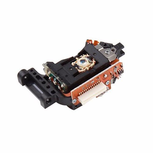 Laser Lens For XBOX 360 360 HD63 TS-H943 DVD Lens