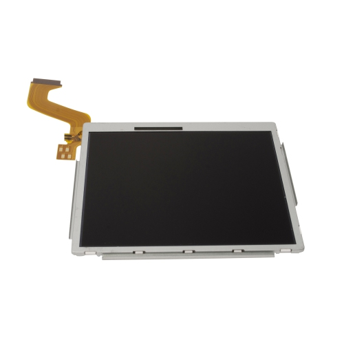 Nintendo Ndsi Dsi Xl Ll Upper Top Lcd Display Screen Replacement